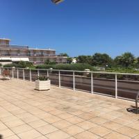 Apartament Agutzil de Mar