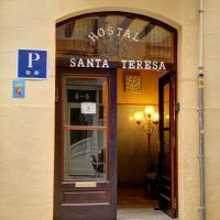 Hostal Santa Teresa