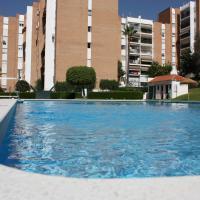 Apartamento Mi Habana