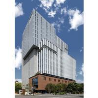 Nihon Seinenkan Hotel