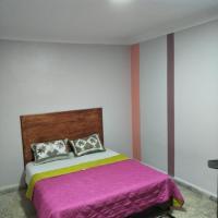 appartement meublé OO