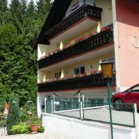 Hotel Sonnleitn