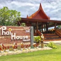 Thai House Resort