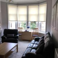 Apartment 2 Bed West End