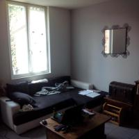 Holiday home Rue Pasteur