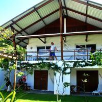 Apartamentos Loft Cunhaú