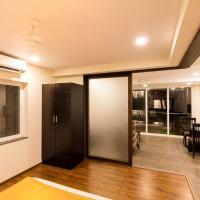 Calangute Ultra Luxury Apartments