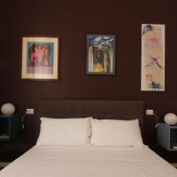 Italianway Apartments - Melzo 12