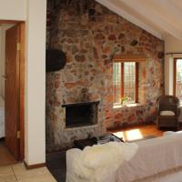 Cape Sound Villa
