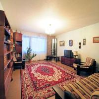 Imatra Life Apartment