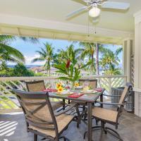 Fairway Villas Waikoloa L32