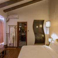 Guilin LuLu Vacation Hotel