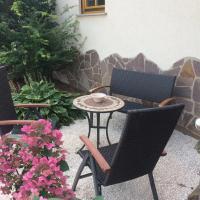 Ferienwohnung Tannaecker