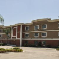 All Star Inn San Bernardino