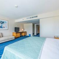 Ala Moana Hotel 3426 Two-Bedroom Regal