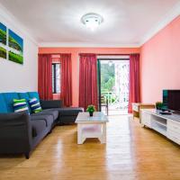 ameron Highlands Apartment (Desa Anthurium) C-8