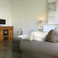 Studio Apartment in Alkmaar