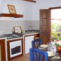 Casa Rural Finca Isabel