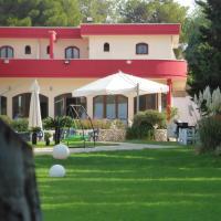 Villa Marincanto