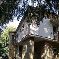 Farolfi Apartments Villa Vallescura