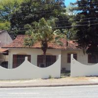 Diva Hostel, Florianópolis - Promo Code Details
