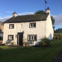 White Cottage Askham