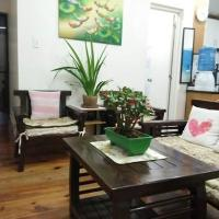 Angel Holiday Home Baguio