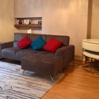 Fantastic 1 Bedroom Flat in Central Location