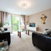 Elmcroft Court Serviced Apartments