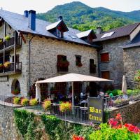 Casa Montse