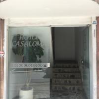 Casaloma
