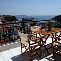 Apartments  Theodora Opens in new window