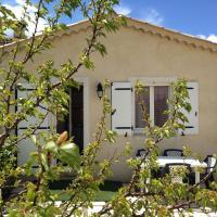 Gorges Du Verdon Castellane Studio