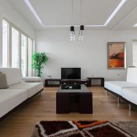 Hanka Second Apartment, Belgrade - Promo Code Details