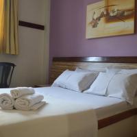Hotel La Costa