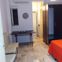 Fully Furnished Relaxing Apartment with Garden