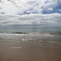 The Retreat Forrest Beach
