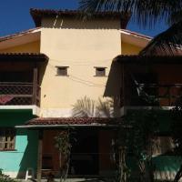 Casa Itaunas