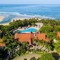 Occidental Tamarindo ALL INCLUSIVE