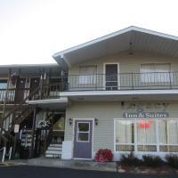 Legacy Inn & Suites of Lake George