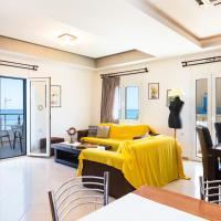 Apartment  Beachfront Apartment Opens in new window
