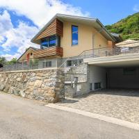 Villa Tissiere