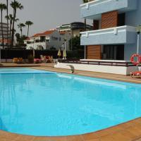 Playa, Relax y Ocio 360º