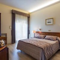 Hotel Cacciani