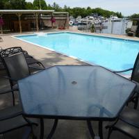 Sunnylea Resort