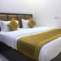 Hotel Sweet Palace