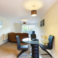 Westmount Apartments