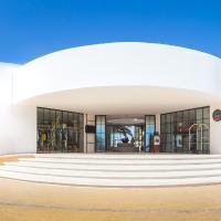 Destino Ibiza