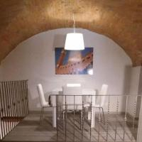 Lovely Nice apartment in the heart of Siena