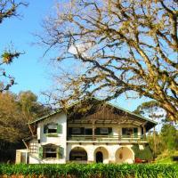 Casa Da Guita